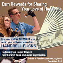 http://www.handbellmusicians.org/bucks