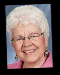 Nancy Lutz