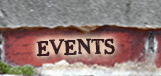 AGEHR Events Calendar